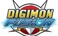 Online Digimon 27 Widescreen Wallpaper