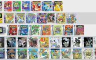 Pokemon Games 19 Anime Background