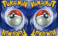 Pokemon Kid  19 Cool Hd Wallpaper