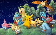 Pokemon Wallpaper 1 Cool Hd Wallpaper