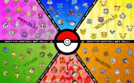 Pokemon Wallpaper 15 Anime Background