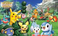 Pokemon Wallpaper 22 Cool Hd Wallpaper