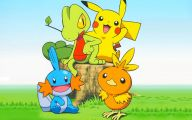 Pokemon Wallpaper 28 Hd Wallpaper