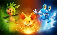 Pokemon Wallpaper 32 Free Wallpaper
