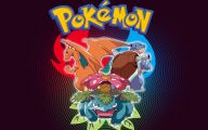 Pokemon Wallpaper 34 Background Wallpaper