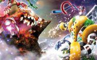 Pokemon Wallpaper 5 Desktop Background