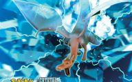 Pokemon Wallpaper 9 Wide Wallpaper