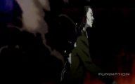 Psycho Pass Funimation 11 Cool Hd Wallpaper
