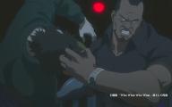 Psycho-Pass Trailer 24 Desktop Background