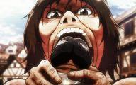 Shingeki No Kyojin Anime Series 1 Hd Wallpaper