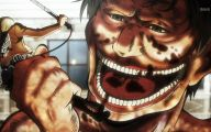 Shingeki No Kyojin Anime Series 3 Cool Wallpaper