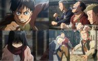 Shingeki No Kyojin Anime Series 6 Anime Wallpaper