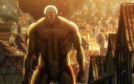 Shingeki No Kyojin Attack On Titan 19 Hd Wallpaper