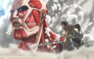 Shingeki No Kyojin Attack On Titan 36 Wide Wallpaper