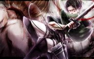 Shingeki No Kyojin Attack On Titan 7 High Resolution Wallpaper