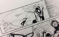 Shingeki No Kyojin Cartoons 15 Desktop Background