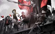 Shingeki No Kyojin Cartoons 21 Anime Wallpaper