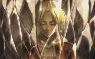 Shingeki No Kyojin Cartoons 26 Widescreen Wallpaper
