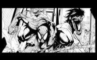 Shingeki No Kyojin Cartoons 30 Cool Wallpaper