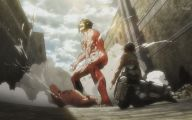 Shingeki No Kyojin Manga 18 Free Hd Wallpaper