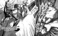 Shingeki No Kyojin Manga 27 Free Wallpaper