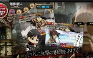 Shingeki No Kyojin Online 11 Cool Wallpaper