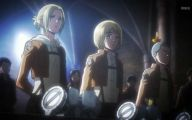 Shingeki No Kyojin Online 20 Cool Hd Wallpaper