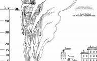 Shingeki No Kyojin Online 22 Anime Background