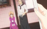Shokugeki No Soma Anime 27 High Resolution Wallpaper