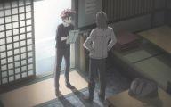 Shokugeki No Soma Anime 34 Wide Wallpaper