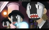 Soul Eater Episode 1 12 Hd Wallpaper