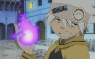 Soul Eater Episode 1 22 Desktop Wallpaper