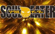 Soul Eater Episode 1 27 Background Wallpaper