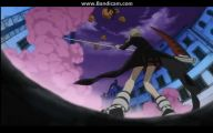 Soul Eater Episode 1 28 Desktop Wallpaper