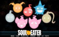 Soul Eater Main Characters 10 Free Hd Wallpaper