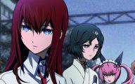 Steins: Gate Anime 26 Desktop Wallpaper