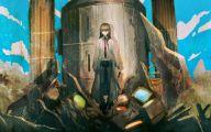 Steins: Gate Anime 27 Hd Wallpaper