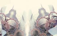 Steins: Gate Anime 6 Hd Wallpaper