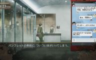 Steins: Gate Poster 37 Widescreen Wallpaper