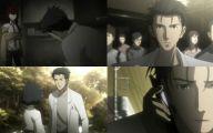 Steins:gate Episode 6 32 Anime Background