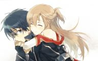 Sword Art Online Anime Online 1 Cool Wallpaper
