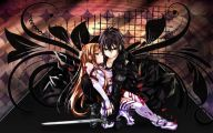 Sword Art Online Anime Online 15 High Resolution Wallpaper