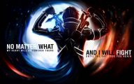 Sword Art Online Anime Online 24 Anime Wallpaper