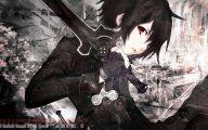 Sword Art Online Anime Online 32 Anime Wallpaper