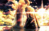 Sword Art Online Anime Online 6 Desktop Wallpaper