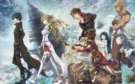 Sword Art Online For Free 13 Hd Wallpaper