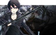 Sword Art Online For Free 19 Free Wallpaper