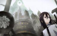 Sword Art Online Series 22 Anime Wallpaper