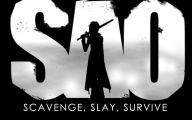 Sword Art Online Series Online 11 Free Hd Wallpaper