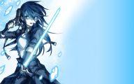 Sword Art Online Series Online 16 Wide Wallpaper